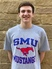 Lance Butler Men's Swimming Recruiting Profile