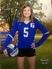 Jayden Devellis Women's Volleyball Recruiting Profile