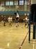Jalynn Knight Women's Volleyball Recruiting Profile