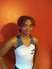 Phoenix Mingo Women's Rowing Recruiting Profile