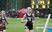 Jordan Zdroik Women's Track Recruiting Profile