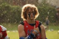 Christopher Marek's Men's Lacrosse Recruiting Profile