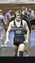 Travis Knowlton Wrestling Recruiting Profile