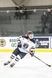 Ronan McLaughlin Men's Ice Hockey Recruiting Profile