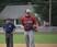 Ryan Canty Baseball Recruiting Profile