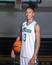 Darius Jones Men's Basketball Recruiting Profile
