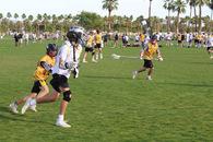 Jack Gordy's Men's Lacrosse Recruiting Profile