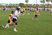 Jack Gordy Men's Lacrosse Recruiting Profile