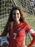 Isabella Mizzoni Women's Soccer Recruiting Profile