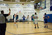 Braden Istace Men's Basketball Recruiting Profile