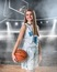 Allison Fisher Women's Basketball Recruiting Profile