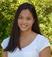 Christine Yang Women's Swimming Recruiting Profile