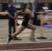 Jordynn Palethorpe Women's Track Recruiting Profile