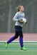 Mikaela Lawler Women's Soccer Recruiting Profile