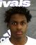 Jakai Robinson Football Recruiting Profile
