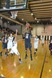 Antionette Wells Women's Basketball Recruiting Profile