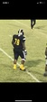 Dequayvious Morris Football Recruiting Profile