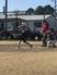 Autumn Reed Softball Recruiting Profile