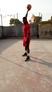 Nathaniel adam Igomu Men's Basketball Recruiting Profile