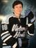 William Boyer Men's Ice Hockey Recruiting Profile