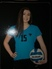 Grace Boyes Women's Volleyball Recruiting Profile