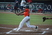 Ashton Williams Baseball Recruiting Profile