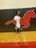 D'artagnan Rasberry Men's Basketball Recruiting Profile