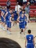 Charles Schroeder Men's Basketball Recruiting Profile
