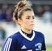 "Kiara ""Kiki"" Iannacconi Women's Soccer Recruiting Profile"