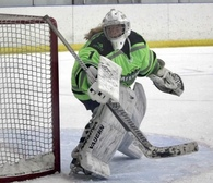 Margaret Burden's Women's Ice Hockey Recruiting Profile