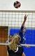 Samantha Smith Women's Volleyball Recruiting Profile