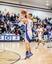 Mason Rusch Men's Basketball Recruiting Profile