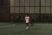 Arturo Morales-Ramirez Men's Soccer Recruiting Profile
