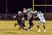 Robert Hiers Football Recruiting Profile