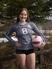 Megan MacKinney Women's Volleyball Recruiting Profile
