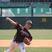 Jaxon Cogdill Baseball Recruiting Profile
