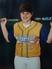 Grace Mindrup Softball Recruiting Profile