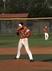 Drew Mathews Baseball Recruiting Profile