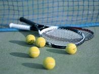 Snikita Devarasetty's Women's Tennis Recruiting Profile