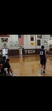 Elijah Perez Men's Basketball Recruiting Profile