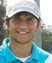 Israel Garcia Men's Golf Recruiting Profile