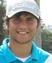 Israel Garcia Men's Golf Recruiting Profile