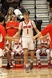 Hunter Pixler Men's Basketball Recruiting Profile