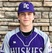 Zachary Horwith Baseball Recruiting Profile