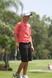 Mitchell Lehigh Men's Golf Recruiting Profile