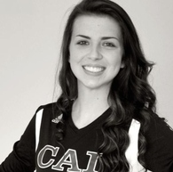 Emily Haworth's Women's Volleyball Recruiting Profile