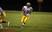 James Dean Football Recruiting Profile