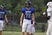 James Haser Football Recruiting Profile