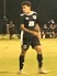 Jaime Covington Men's Soccer Recruiting Profile