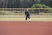 Khaylie Adachi- Kawamae Softball Recruiting Profile